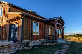 Colorado Springs Wedding Venues 1 C Barn Event Venue Colorado United States Venuelust