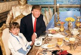 100 trump gold apartment ten things to know about mar a