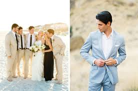 grooms wedding attire 20 wedding looks for grooms groomsmen southbound
