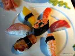 cours de cuisine sushi cours de cuisine luxembourg irini info diverses formes de