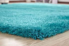 Viscose Rugs Made In Belgium 100 Viscose Area Rug Flooring Wonderful Safavieh Rugs For