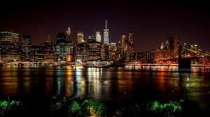 New York At Night Wallpaper The Wallpaper by Https Media Timeout Com Images 104692494 Image Jpg