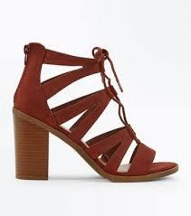 wide fitting s boots australia wide shoes wide fit footwear look