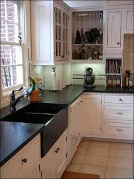 kitchen design show show me kitchen designs