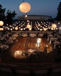 203 best wedding lights lanterns images on