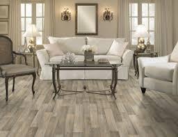 hardwood flooring trends for 2014 grey hardwood gray and gray floor