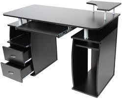 Eck Computertisch Computertisch Bis 30 Euro Bestseller Shop Für Möbel Und