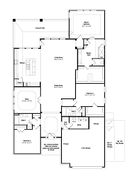ryland home floor plans kitchen monarch island taylor morrison pulte kitchen southern