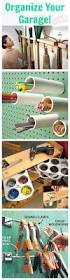 Home Garage Ideas by 4641 Best Garage Ideas Images On Pinterest Workshop Home And