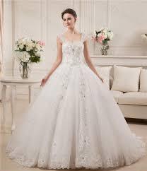detachable wedding dress straps model beaded stones gown wedding dresses straps cap