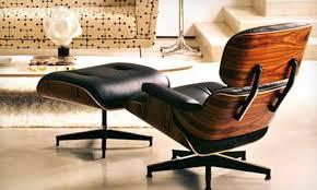 manhattan home design modern furniture manhattan home design groupon