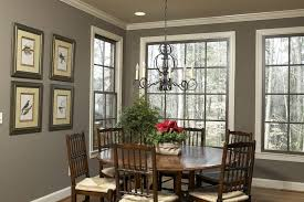 boston popular paint colors dark dining room traditional with