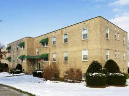2 bedroom apartments in erie pa apartments for rent in erie pa zillow