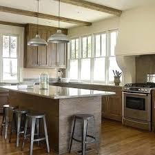 Limed Oak Kitchen Cabinet Doors Oak Kitchen Cabinet Doors And Limed Oak Kitchen Cabinet Doors