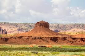 pictures of the navajo homes home pictures