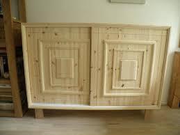 Make Sliding Cabinet Doors Sliding Cabinet Door Diy How Make Sliding Cabinet And Door Garage