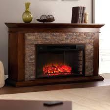 amazing lowes electric fireplace suzannawinter com
