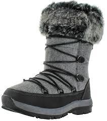 womens sheepskin boots size 11 s sheepskin warm lined boots