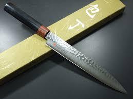 chefslocker japanese chefs knives asian knives new