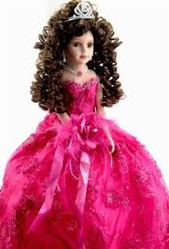 quinceanera dolls what s your quinceañera theme quinceanera and