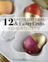 Penny S Easter Decorations 151 best easter crafts images on pinterest easter crafts easter