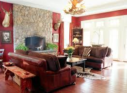 mix and match living room furniture tips to mix and match furniture in your home