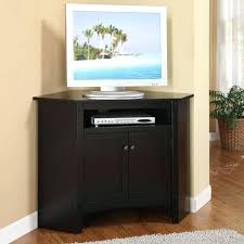 Tall Tv Stands For Bedroom Tv Stand Tall Tv Stand For Bedroom Uk Tall Tv Cabinet For Care