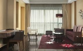 Homedesign Com by Westin Suites In Bahrain At The Westin Hotel Bahrain City Centre