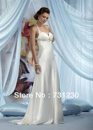 maternity wedding dresses 100 maternity wedding dresses 100 gown and dress gallery