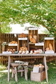 food ideas for backyard wedding backyard fence ideas within