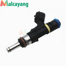 online buy wholesale mitsubishi lancer parts from china mitsubishi