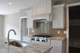 grey kitchen backsplash white and gray kitchen backsplash design ideas