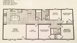 5 bedroom double wide floor plans 5 bedroom floor plans internetunblock us internetunblock us