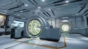 hydroponics lab for small outposts spiele star citizen