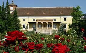 Baden Baden Hotels Homepage Hotel Schloss Weikersdorf Baden Bei Wien Gerstner