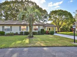 estate of the day 24 5 million country hillsborough estate hillsborough county fl homes for sale
