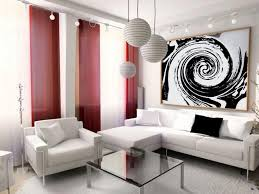 modern living room decor ideas apartment living room color ideas home design ideas