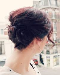 short twist hairstyles 8 cute updo hairstyles for short hair popular haircuts