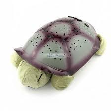 night light star fun constellation turtle lamp twilight sea turtle