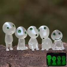 online buy wholesale alien crafts from china alien crafts