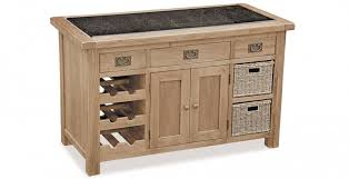 target kitchen furniture target kitchen island chairs modern kitchen furniture photos