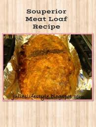Cooking Light Meatloaf Barbecue Meat Loaf Meat Loaf Barbecues And Meat
