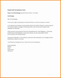 casino porter sample resume email resume template new professional casino games dealer