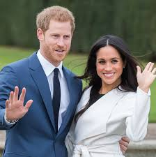 prince harry meghan this is why prince harry and meghan markle are getting married so