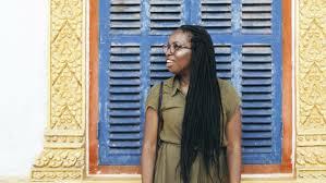 travel noire images Zim ogochukwu travel noire black travel movement jpg