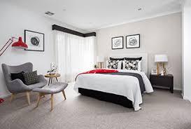 metricon u0027s latest lookbook interior design style graphix