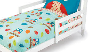 Twin Size Bed Sets Sale by Bedding Set Stunning Owl Toddler Bedding Details About Hoot Owl
