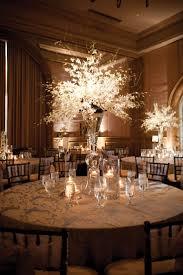 elegant wedding centerpiece images wedding decoration ideas