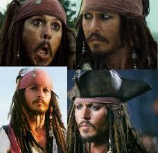 Halloween Makeup Beard by Jack Sparrow Costuming A Pirate U0027s Compendium