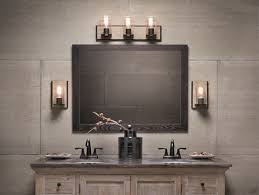bathroom light fixtures ideas bathroom lighting ideas using bathroom sconces vanity lights and more